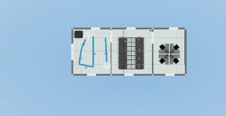 uc2875电路图