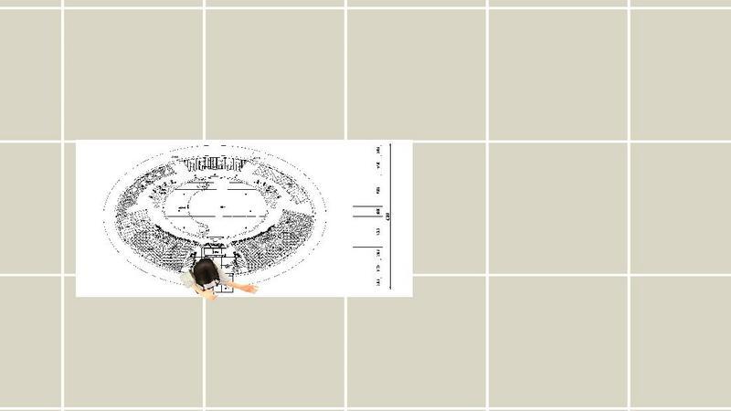 150901戏水中心
