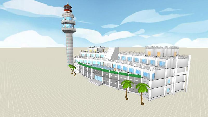 150909 海滨酒店 444