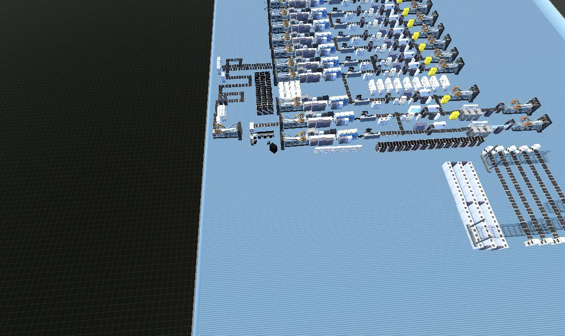 bmw双稳态继电器电路图